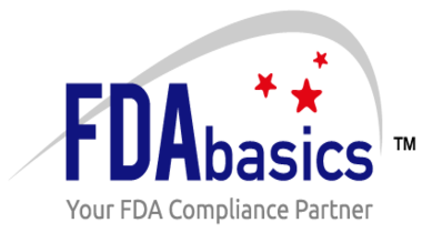 FDAbasics