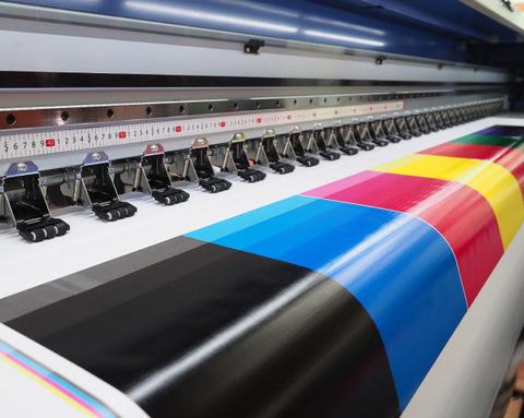 Printing gallery image