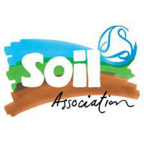 Soil Association gallery image